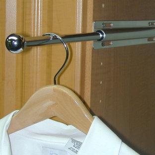 Gentil Closet   Closet Idea In Houston