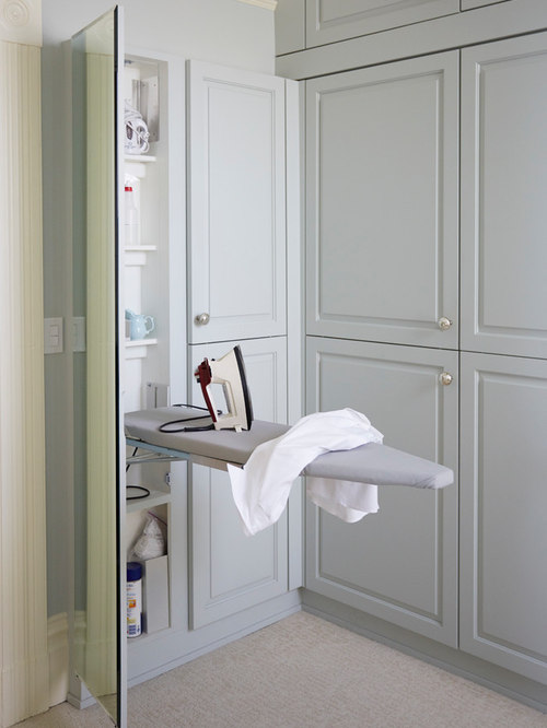 best closet design ideas remodel pictures houzz