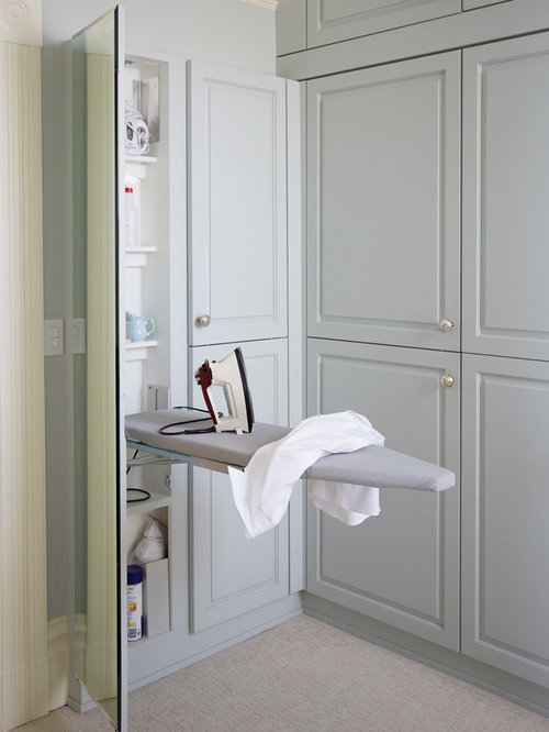 Closet Ideas Design Photos Houzz