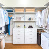 A Place for Everything in the 10 Most Popular Closets of 2016