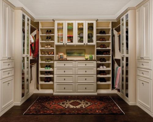 Tilt-Out Hamper Home Design Ideas, Pictures, Remodel and Decor