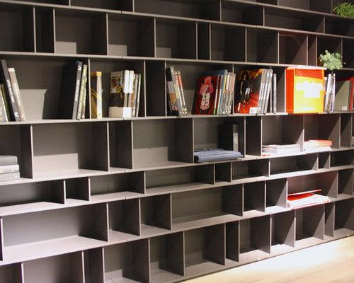 Mdf Shelves Photos