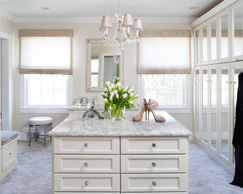 laundry ideas unique best about for inspirational dresser walk island on in sale basket closet