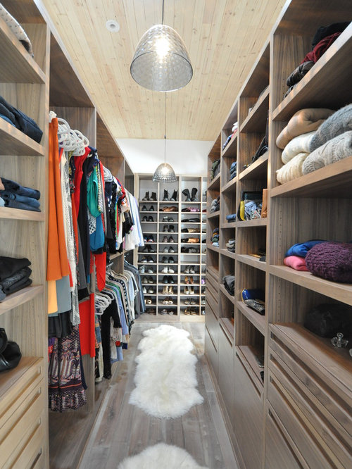 Huge Walk In Closet Huge Walkin Closet Ideas & Design Photos  Houzz