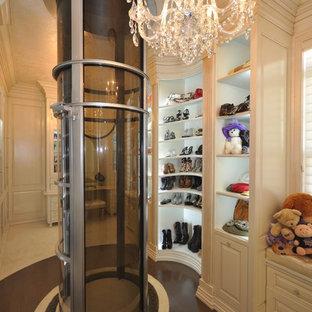 Attrayant Luxury Closet   Houzz