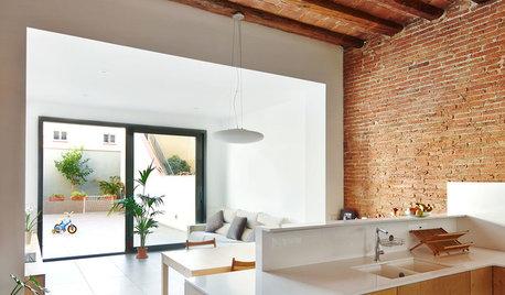 Art culos sobre arquitectura en houzz for Articulos sobre arquitectura