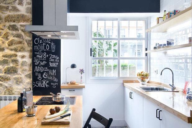 Pannelli Per Muri Cucina. Beautiful Decorazioni Pareti Prezzi E ...