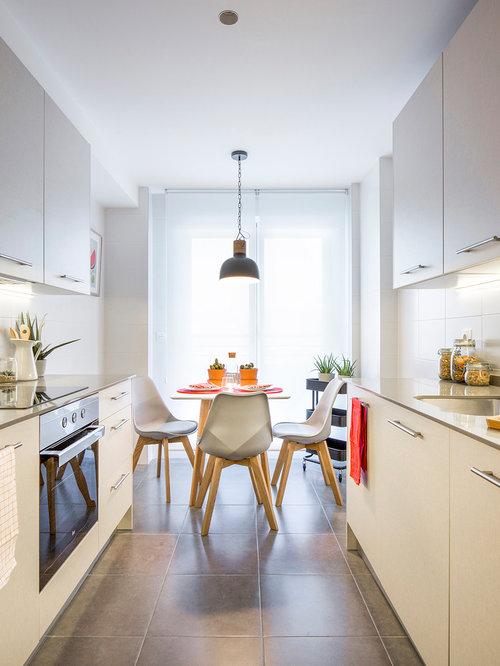 Ziemlich Gestaltung Küche Layout Zeitgenössisch - Kicthen Dekorideen ...