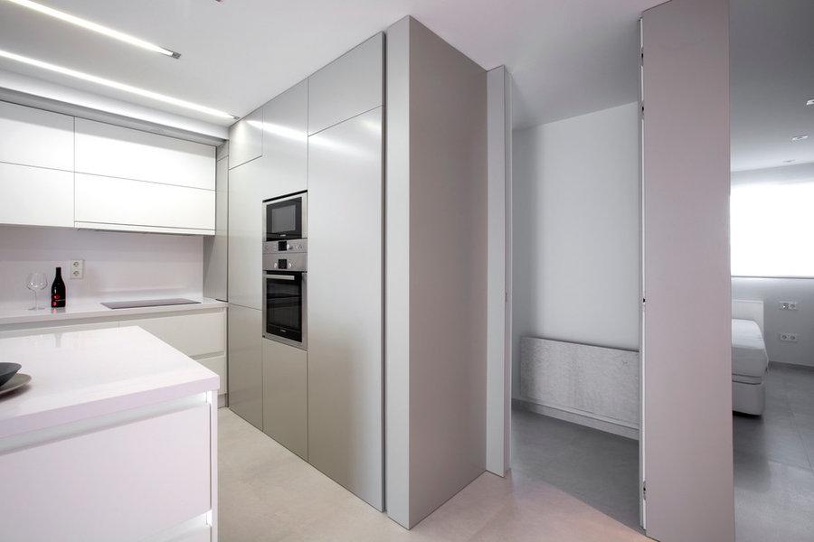 Apartamento Bea