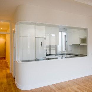 Apartamento en Atocha