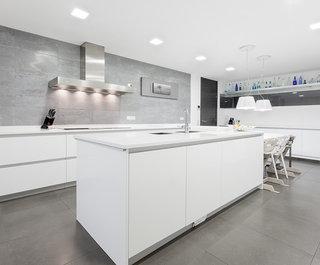 Houzz - Ideas de decoración, arquitectura, diseño de interiores ...