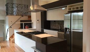 Best Kitchen And Bath Designers In Miami, FL | Houzz