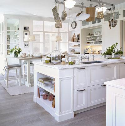 Encantador Calidad Cocinas Comentarios Directos Modelo - Ideas de ...