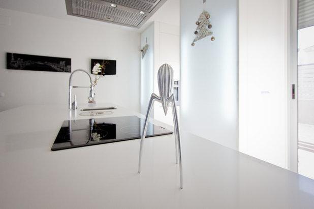 Cubrir azulejos sin obra perfect te mostramos un vdeo de - Cubrir azulejos cocina ...
