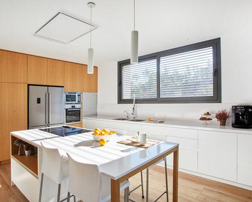 Lujoso Cocinas Clásicas Whitland Ltd Elaboración - Ideas Del ...