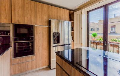¡13.700 €!… para una nueva cocina moderna y funcional