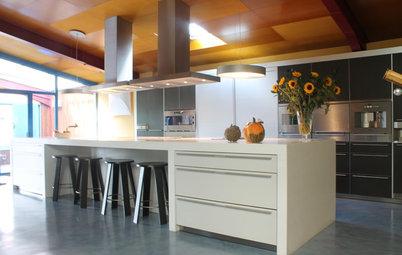 Qué 3 preguntas hacerse al reformar la cocina según los expertos