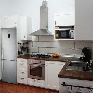 Ideas para cocinas  41e309c8a307