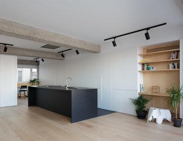 cocina_salón