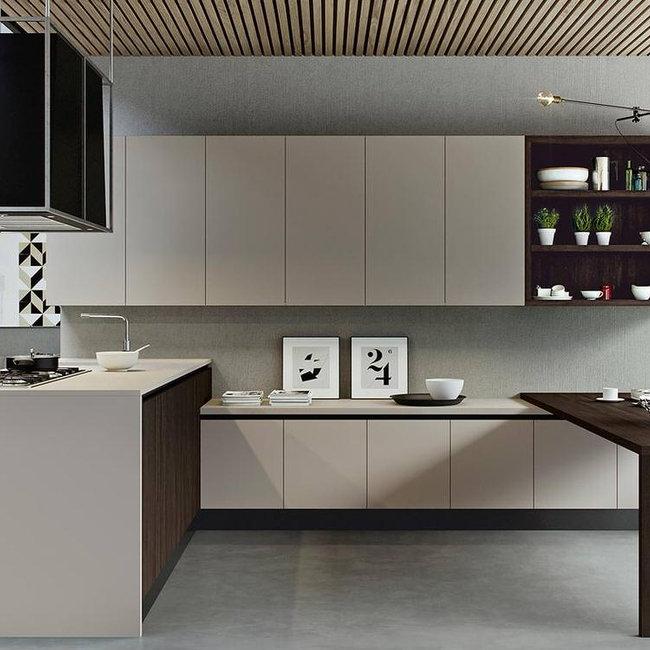 cocinas, kitchen, muebles, modernas, cocinas modernas, cocinas ...