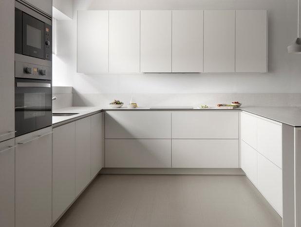Pregunta al experto es pr ctico un mueble rinconero en for Rinconeras de cocina