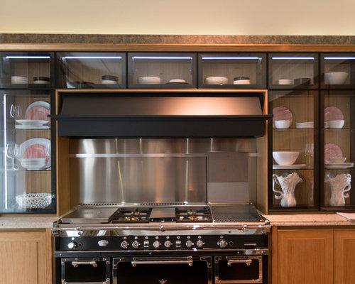 Cocinas murelli casa decor - Cocinas murelli ...
