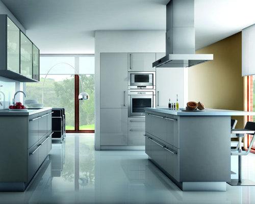 Tipos De Cocinas   Mil Anuncioscom Muebles De Cocina Venta De Muebles De Tipos De