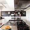 Compartir piso: 12 consejos (de interiorismo) para evitar conflictos