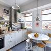 11 preguntas que debes hacerte antes de reformar la cocina