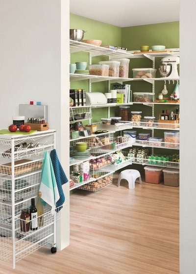 Clásico Cocina by Howards Storage World
