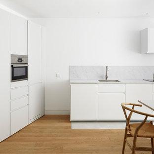 H Apartment