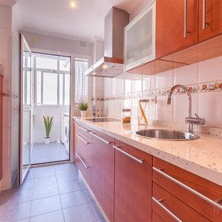 Home Staging en inmueble vacío para venta