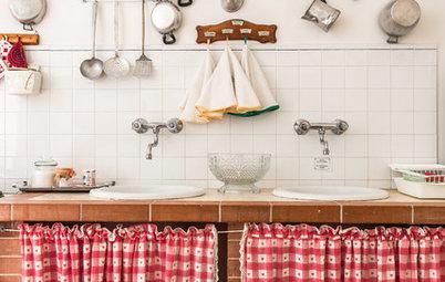 Stampi per Dolci e Torte Salate: i Must Have in Cucina