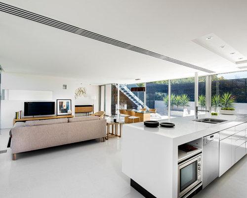 Best Wohnzimmer Weiße Möbel Images - Ridgewayng.com ...