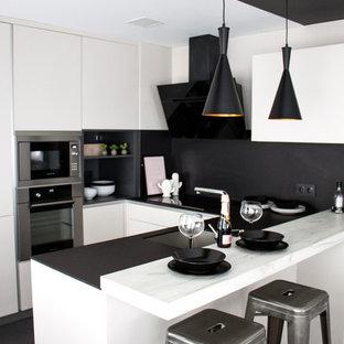 Ideas para cocinas | Fotos de cocinas modernas