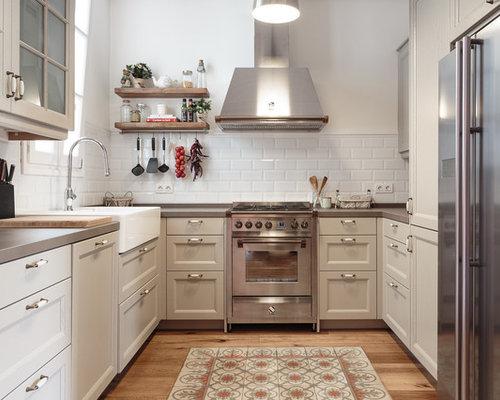fotos de cocinas dise os de cocinas con fregadero