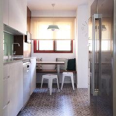 Haus deco benalm dena m laga es 29639 - Altos del toril ...
