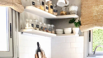 Restyling Cocina