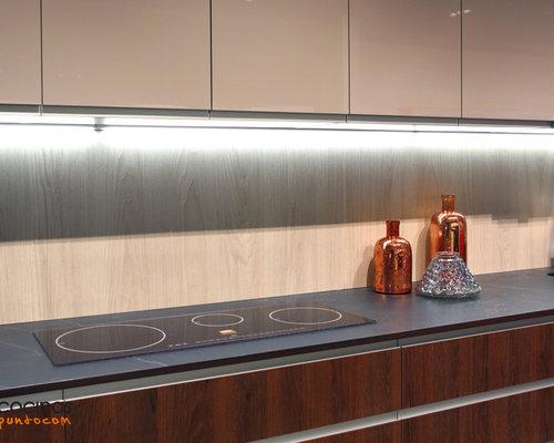 Asombroso Puertas De La Cocina De Reemplazo Lowestoft Componente ...