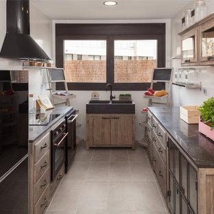 Ideas Para Cocinas Fotos De Cocinas - Cocina-ideas
