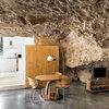 伝統と現代を組み合わせた、新しい時代のスペイン建築4選