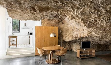 4 casas tradicionales españolas cuya historia te sorprenderá