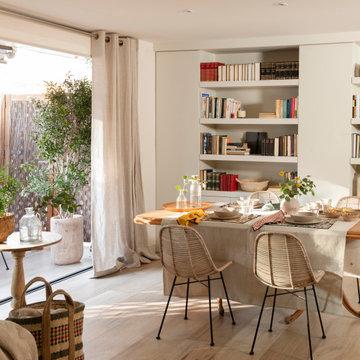 Apartamento en Sarrià, Barcelona