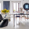 My Houzz: An Italian Architect