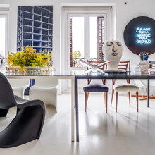 spotted:iconic design pieces