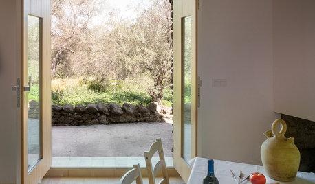 Revista Houzz Decoracion Diseno Arquitectura Y Paisajismo