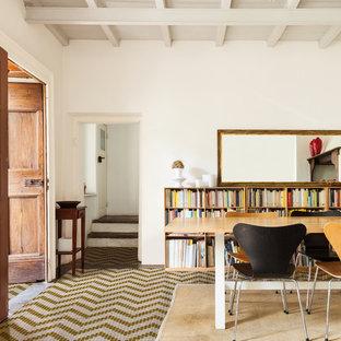 Fotos de alfombras para comedores: ideas y fotos | Houzz
