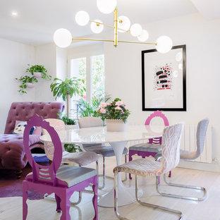 Descubrimos la casa de la diseñadora Ana Berikoetxea.