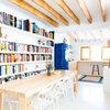 Casas Houzz: Tradición mediterránea en un piso en Mallorca
