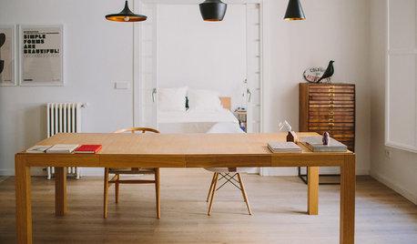 Suivez le Guide   Style années 30 chez un designer et sa famille 5f6b7e9832e0
